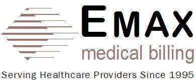 Emax Medical Billing